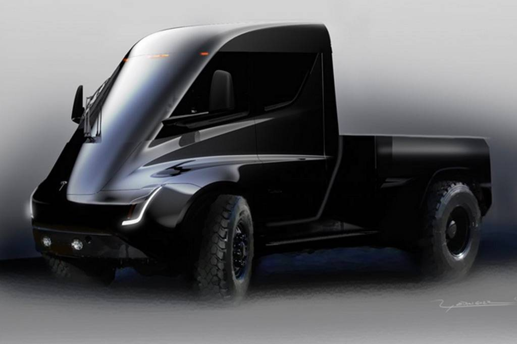 tesla-semi-early-sketches-possibly-preview-design-of-tesla-pickup-truck_100633714_l.jpg